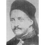 تاريخ المجلس البلدي لمدينة تونس (1858 - 2018): من الجنرال حسين أول شيخ مدينة تونس إلى اليوم/ بقلم أ. محمد لطفي الشايبي