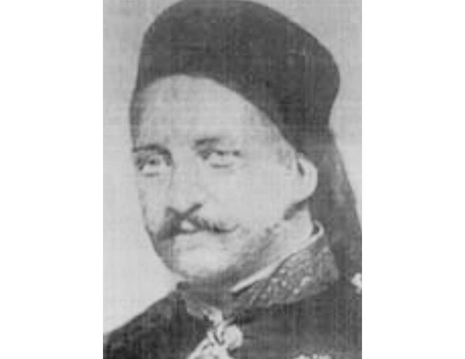 تاريخ المجلس البلدي لمدينة تونس (1858 – 2018): من الجنرال حسين أول شيخ مدينة تونس إلى اليوم/ بقلم أ. محمد لطفي الشايبي