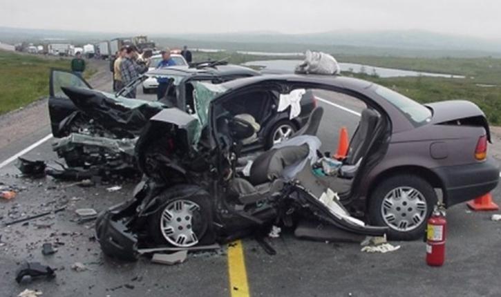مرصد المرور:  34 قتيلا و170 جريحا حصيلة 116 حادث في رمضان