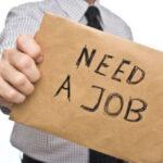 صدر بالرائد الرسمي: أمر حكومي يهمّ العاطلين عن العمل وفاقدي السند