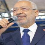 الغنوشي: أنا مُرشّح طبيعي للرئاسة.. والترشح مُرتبط بحسابات وطنية وإقليمية