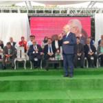 الغنوشي : أحزاب تونس أكثر من أحزاب القرآن