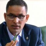 الحرباوي: مُرشّح مُستقلّ انتمى لكتيبة عُقبة ابن نافع