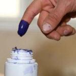 إلى غاية العاشرة صباحا: 15.5% نسبة المُشاركة في انتخابات المظيلة