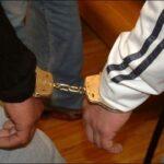 الداخلية: إيقاف 479 مفتّشا عنهم وتحرير 996 مخالفة مرورية