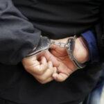 الداخلية: إيقاف 223 مفتّشا عنهم في ثاني أيام رمضان