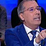 الانتخابات البلدية: برهان بسيس يُعلن فوز حركة النهضة !
