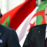 رغم التوتّر بين البلدين: رسالة من بوتفليقة إلى محمّد السادس