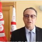 خرق الصّمت الانتخابي: قرار الهيئة حول فيديو حافظ قائد السبسي