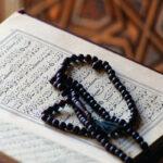 وزير الشؤون الدينية: 90% من التونسيات يحفظن القرآن