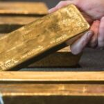 راس الجدير: إحباط مُحاولة تهريب 24 كلغ من الذهب إلى ليبيا
