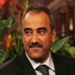 رضا شلغوم مرشح لخلافة يوسف الشاهد