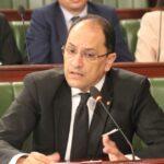 اليوم: وزير التعليم العالي يُواجه أسئلة النواب