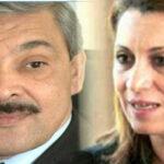 نعرات التعصّب تحوم حول رئاسة بلديّة العاصمة! / بقلم: معز زيّود