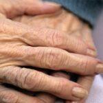 وفاة أكبر معمرة في تونس عن عمر 119 عاما