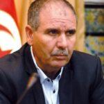 الطبّوبي: دعوات داخل الاتّحاد تُطالب بالخروج من وثيقة قرطاج