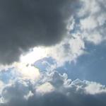 طقس اليوم: انخفاض في درجات الحرارة