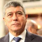 البرلمان: جلسة استماع إلى وزير العدل