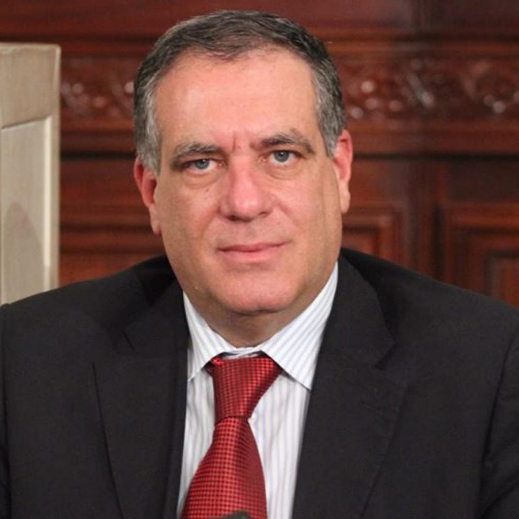 غازي الشواشي: رئيسا الجمهورية والحكومة يرفضان تفعيل الآليات الدستورية!