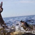 شواطئ بنزرت: إنقاذ شاب وانتشال جثّة آخر