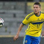 رفض دعوة تونس: المنتخب السويدي يترك المرابطي في التسلّل