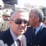 رئيس الهيئة : كان حريّا بوزير الداخلية الاقتراع مع الأمنيين !