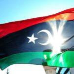 ليبيا: مقتل تونسي بعد اختطافه من مجموعة مُسلّحة