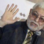 """مصر: """"الإخوان"""" يضعون شروطا للمصالحة"""