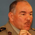 مختار بن نصر: لهذه الأسباب قاطع أغلب الأمنيين والعسكريّين الانتخابات