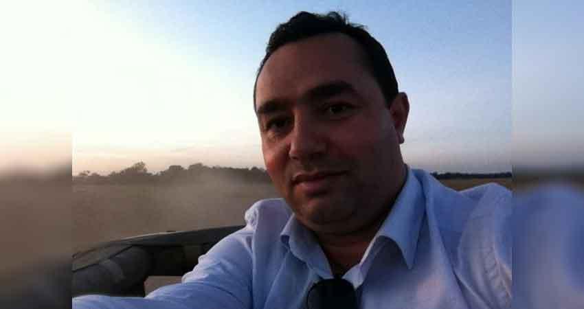 السعودية: عزل تونسي أبلغ عن دواء فاسد !