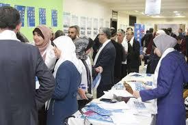 لأوّل مرّة بالأردن منذ ربع قرن: انهزام الإخوان المُسلمين في معقلهم !