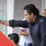 سليم الرياحي يترشّح لرئاسة النادي الافريقي ؟