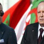 الجزائر تدرس وقف التنسيق الأمني وتخفيض التمثيل الدبلوماسي مع المغرب