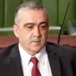 وزير الداخلية يقترح مُكافأة مالية للمُبلّغين عن الإرهاب