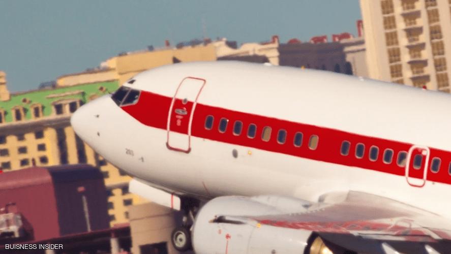 اختيار تونس لاحتضان أيام معلومات الطيران