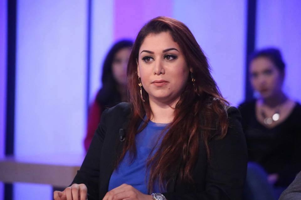 صابرين القوبنطيني: اقتحام عدد من المقاهي وإيقاف مُفطرين بحيّ النصر