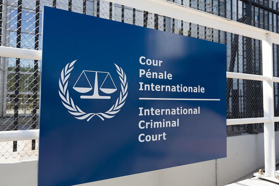 شخصيات فلسطينية تلجأ لمحكمة الجنايات الدولية
