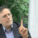 واشنطن تفرض عقوبات على محافظ البنك المركزي الإيراني