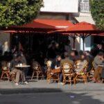 """""""المجلس التونسي للعلمانية """" يُطالب بفتح الحانات والمقاهي والمطاعم في رمضان"""