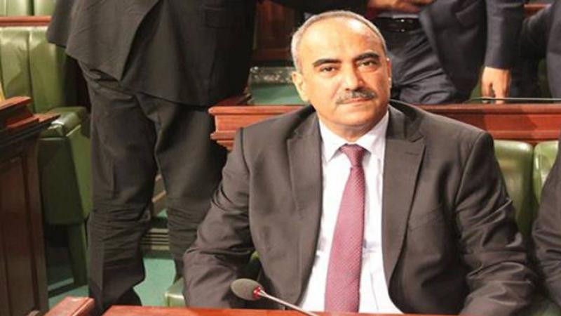 وزير المالية للجنة التحقيق : أرجو تغيير العنوان ..تونس لم تُصنّف ملاذا ضريبيّا