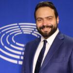 مُلاحظو الاتحاد الأوروبي: لا خروقات خطيرة إلى حدّ الآن