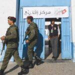 الانتخابات البلدية: الأمنيون والجيش يصفعون السلطة الحاكمة / بقلم: معز زيّود
