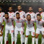 المنتخب التونسي يحافظ على رقمه التاريخي في تصنيف الفيفا
