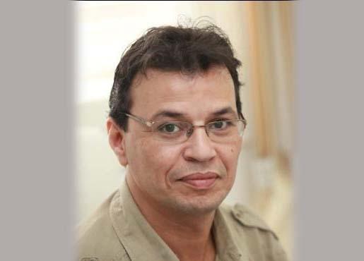 مقاطعة عقابيّة/ بقلم: معز زيّود