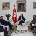 في زيارة بأسبوعين: بعثة من صندوق النقد تقيّم تقدّم الإصلاحات بتونس