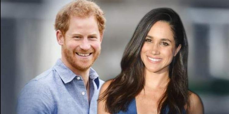 كم سيتكلّف زواج الأمير هاري وميغان؟