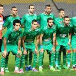 البطولة العربية: الاتحاد السكندري يواجه الترجي الرياضي