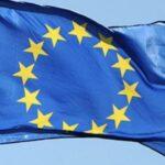منها تونس: الإتحاد الأوروبي يرصد منحة للإبداع في 6 دول عربية