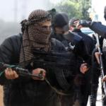 توزر الأقلّ بـ11 عنصرا ومدنين الأعلى :الإرهابيون ببؤر التوتّر حسب الولايات
