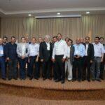 يضُمّ 24 عضوا : تركيبة المكتب التنفيذي الجديد لاتحاد الفلاحين